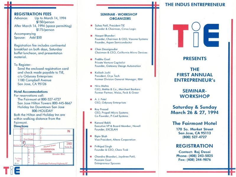 tiecon-1994-1